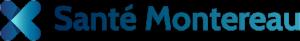 Santé Montereau, Conseils Santé, Bien-être & Minceur