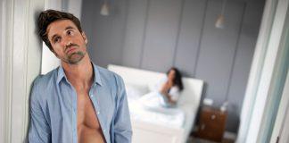 Le viagra naturel : un alternative fiable pour les problèmes érectile ?