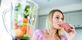 Les meilleurs boissons naturelles pour maigrir efficacement