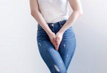 L'incontinence urinaire : causes, symptômes et traitement