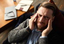 Comment soulager une migraine?