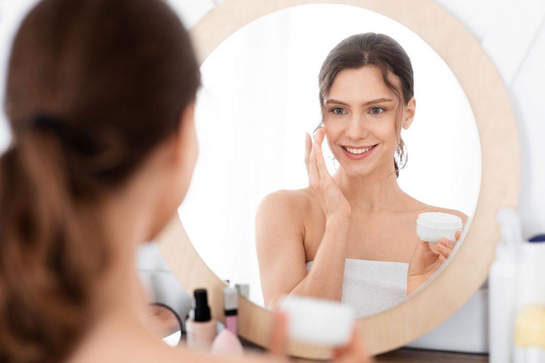 L'acide hyaluronique sans aiguilles : le meilleur traitement de beauté
