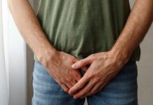 Fracture du pénis - Cause, symptômes et traitement