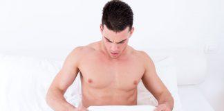 Peut-on souffrir d'impuissance après une vasectomie ?