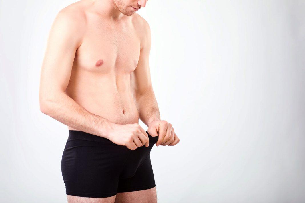 Infertilité masculine : quelles sont les causes possibles ?