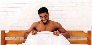 Vasectomie : de quoi s'agit-il et quelle est son efficacité ?