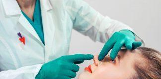 Quels sont les différents types de chirurgie nasale ?
