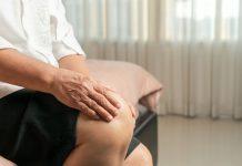 Tout savoir sur l'arthrose du genou