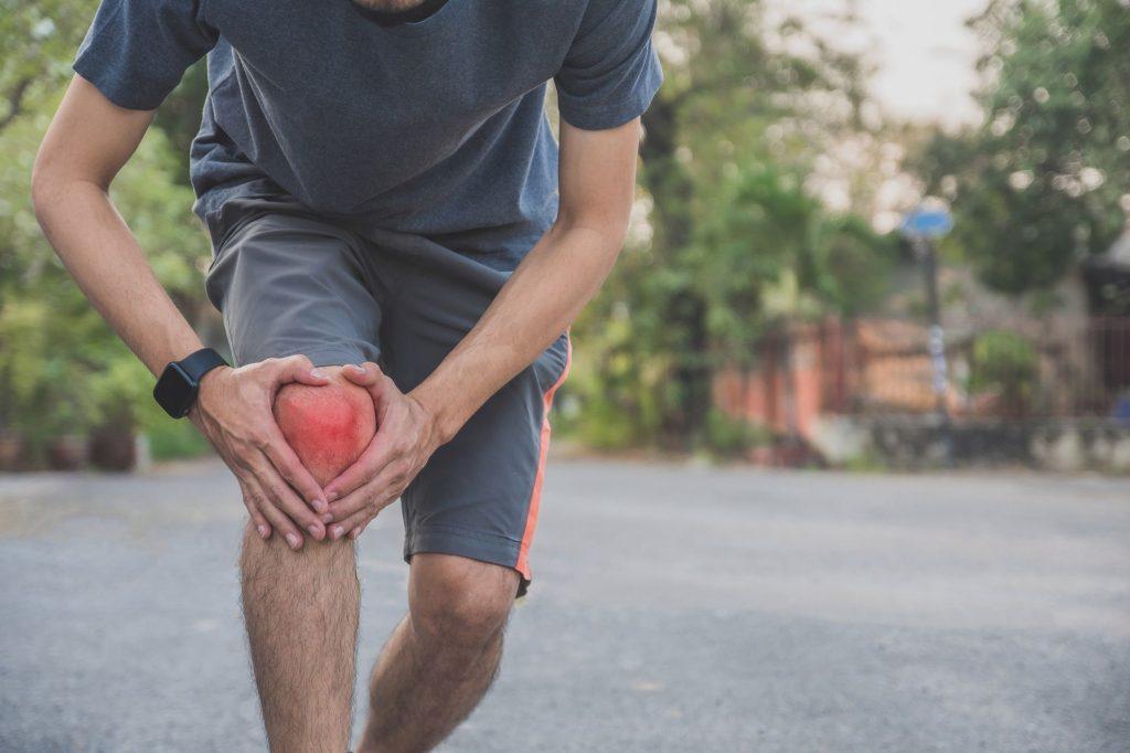Peut-on prévenir l'arthrose du genou ?