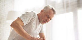 Les différents traitements de l'arthrose du genou