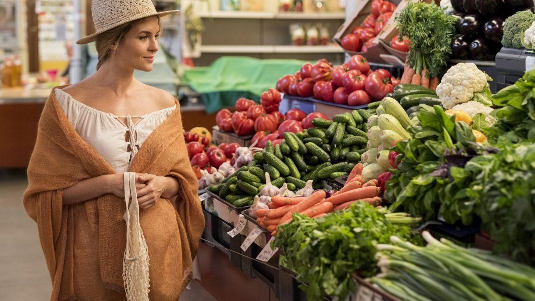 Les avantages et les inconvénients du régime végétalien