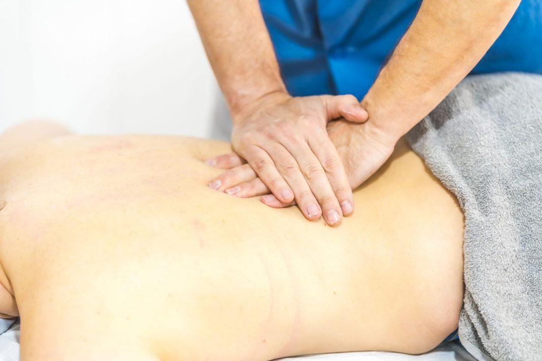 Quels sont les avantages que vous pouvez attendre d'une séance de chiromassage ?