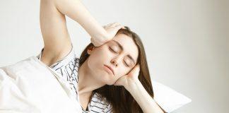 Comment traiter l'insomnie à l'aide des fleurs de Bach