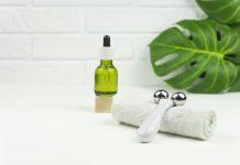 Comment faire un massage du dos avec de l'huile de CBD ?