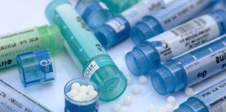La liste définitive des meilleurs médicaments homéopathiques