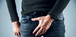 Le rétrécissement du pénis, une réalité pour l'homme