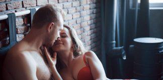 6 conseils vous aideront à retrouver votre désir sexuel