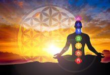 Apprendre à connaître les symboles reiki