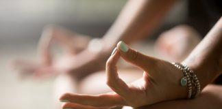 Les avantages de la méditation quotidienne