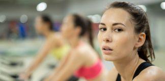 Maigrir sans régimes : Tous nos conseils pour perdre vos kilos superflus !